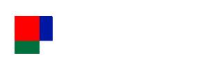 PALACE GAMES